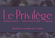 Le Privilège - offre