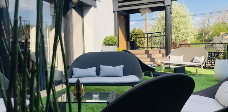terrasse 2019